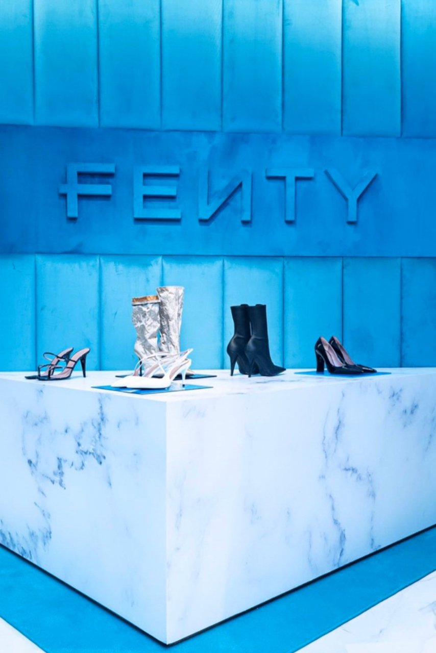 FENTY Pop-up Store at Bergdorf Goodman photo fenty-bergdorf-pop-up-store-3.jpg