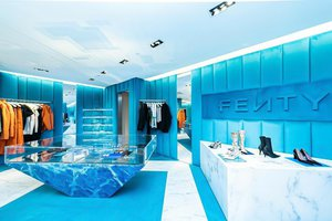 FENTY Pop-up Store at Bergdorf Goodman photo fenty-bergdorf-pop-up-store-8.jpg