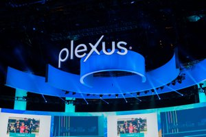 Plexus Rise Up photo Plexus-7.jpg