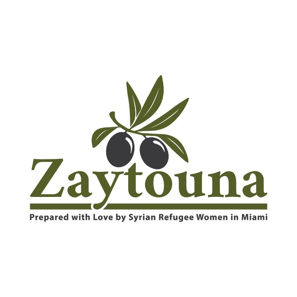 Zaytouna Foods cover photo