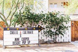 Create & Cultivate Pop-Up Desert photo 30739773_1419636604802606_8651204855982981120_o.jpg