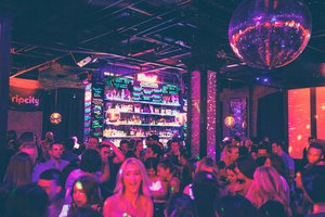 Jones Nightclub photo JonesNightClub_08242019_147.jpg