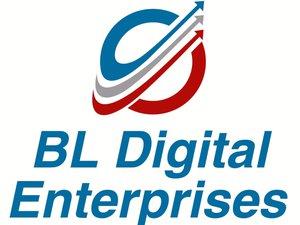 BL Digital Enterprises photo image.jpg