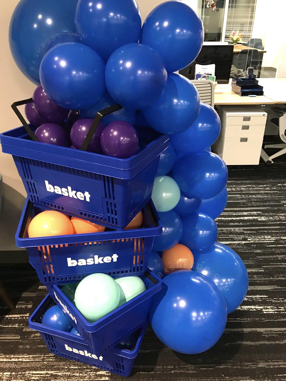 Basket App - HQ Opening Celebration  photo 85B5FC2E-DA55-48D0-B3A8-78466BD01D7B.jpg
