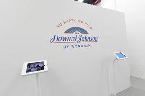 Howard Johnson Pop Up photo HOJO_274.jpg
