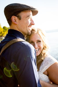 Corie Mae & Mark's Wedding photo IMG_1471.jpg