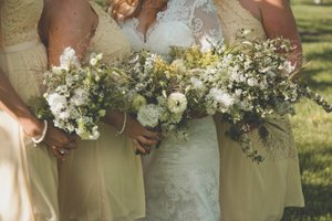 Morgan & Gary - Wedding photo IMG_5989-3.jpg