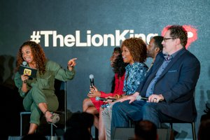 The Lion King Movie Screening  photo OHelloMedia-TheLionKing-Movie Screening-TopSelect-02699.jpg