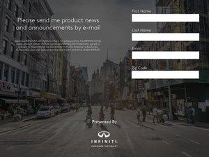 MOFAD City photo Projects-Vox-Infiniti-MOFAD-iOS-photo05.jpg