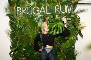 Brugal Papa Andres Launch photo IMG_6234.jpg