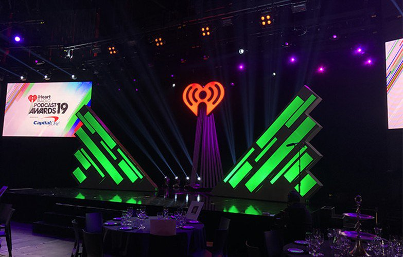 iHeartRadio Podcast Awards photo iHeartRadio-Podcast-Awards-2019_ATOMIC_Udon_3194-.jpg