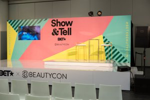BeautyCon 2019 photo up studios photograph-7916.jpg