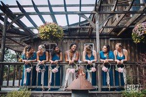 Red Cedar Farm Wedding photo C8B96946-0F48-4472-83F0-CFF788AB16E2.jpg