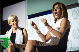MSNBC Know Your Value Event photo 273_MSNBC_2015.jpg