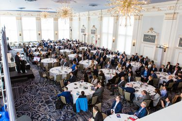 9th Annual CASLA Conference