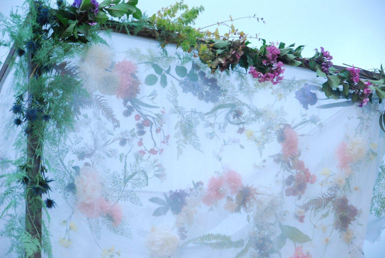 High Concept Neoteric Wedding photo DSC_0634.jpg