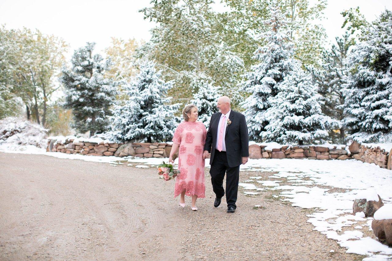 Julie and Glen's Elopement photo wedding-63.jpg