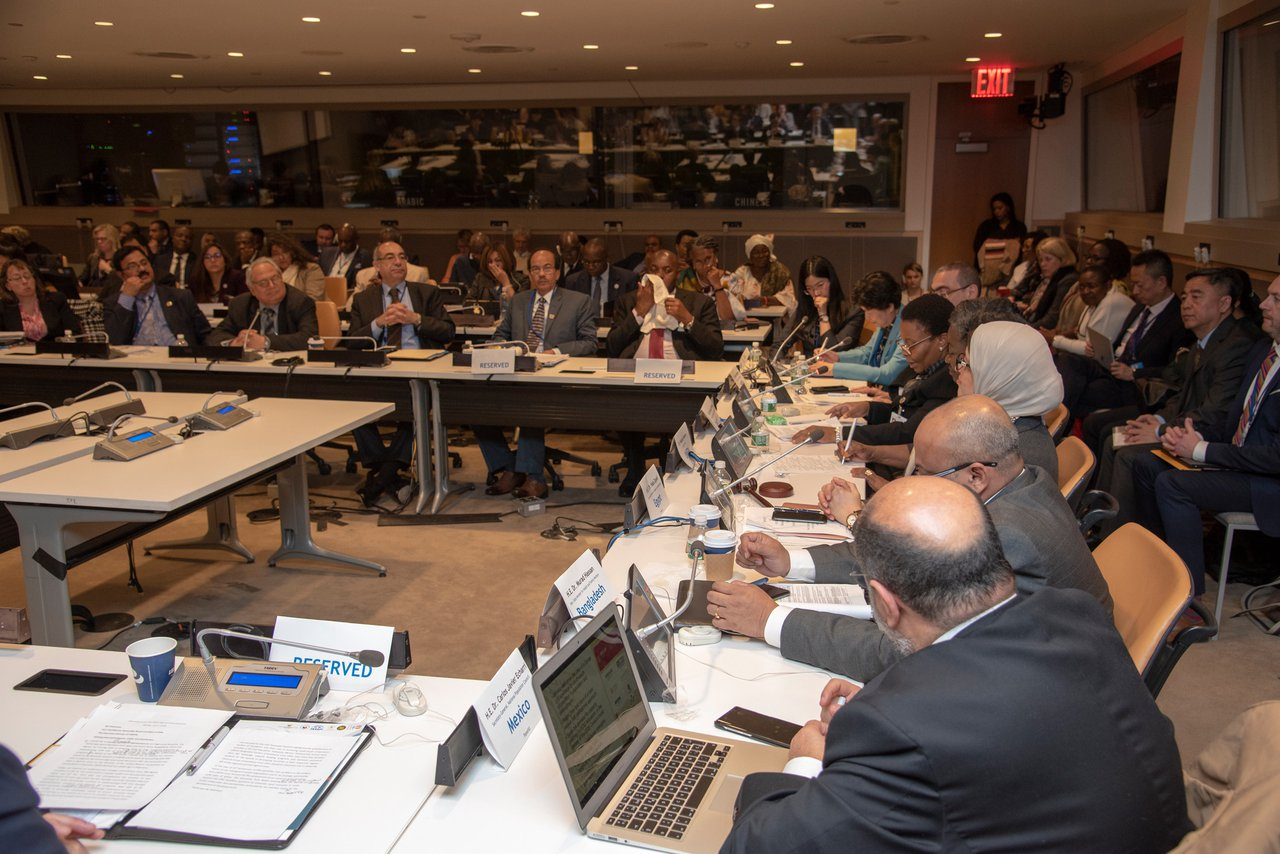 UNFPA Population & Development Meeting photo dsc_0084_33656454698_o.jpg