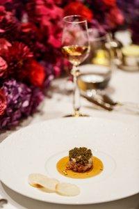 Hennessy Paradis Imperial Dinner photo Hennessy_LeBernardin_137.jpg
