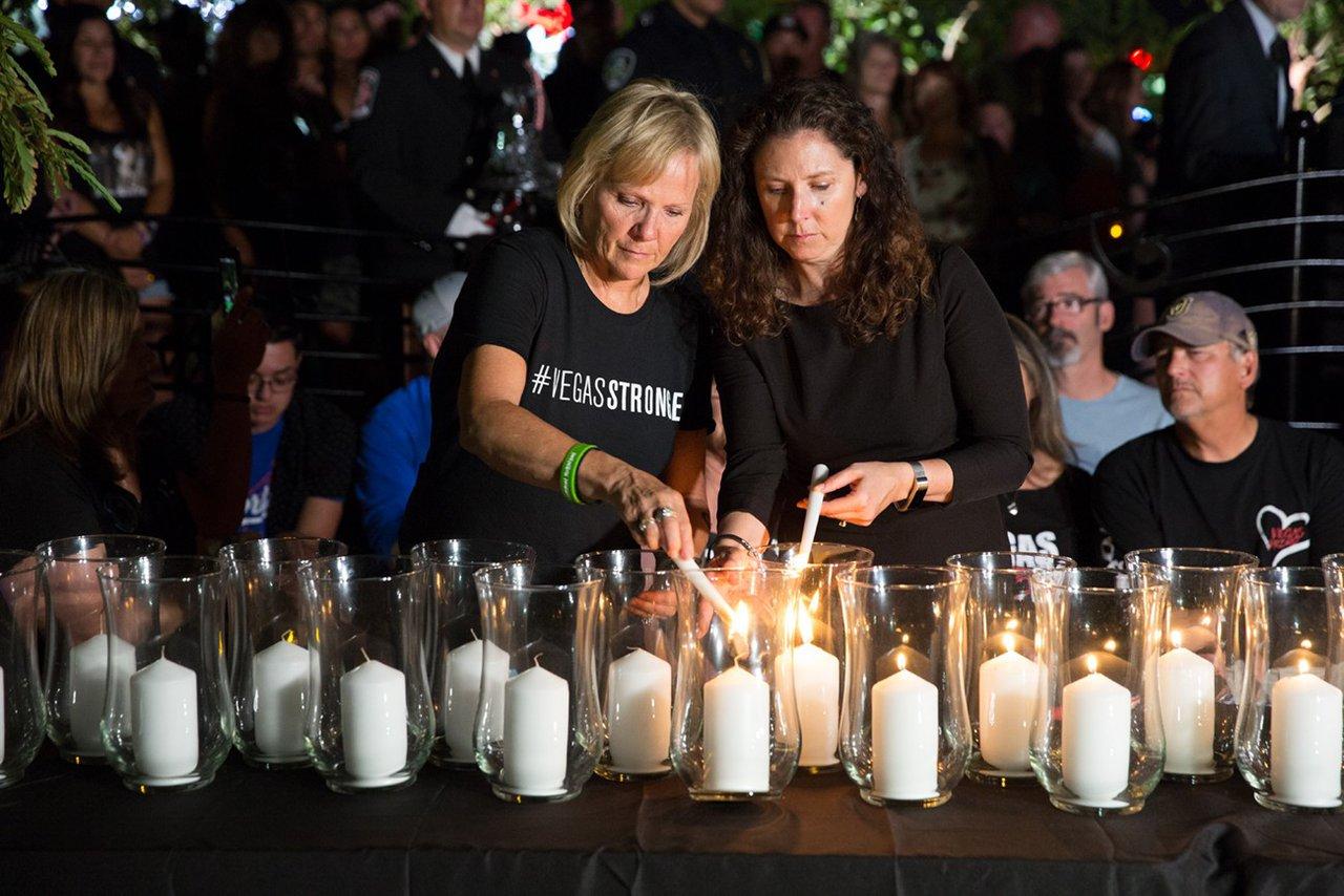 Healing Garden Memorial Event photo WEB_HGDM_249.jpg