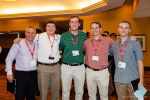 Phi Sigma Kappa Leadership School photo PhiKappaSigma_Day3_0109.jpg