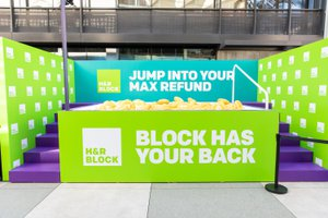 H&R Block Refund Dive photo Amazon-Treasure-Truck-H&R-Block-1.jpg