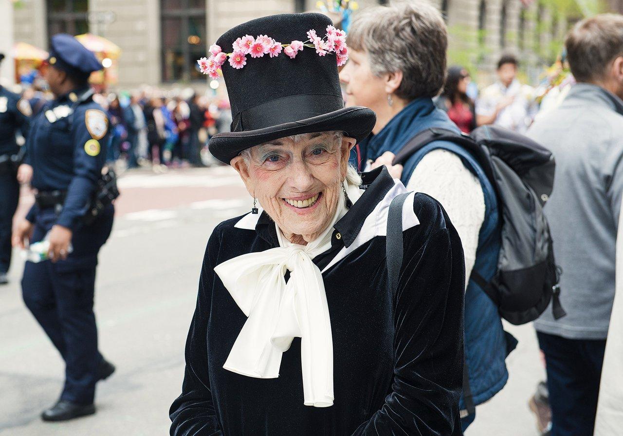 New York Easter Bonnet Parade photo _MED3894_port.jpg