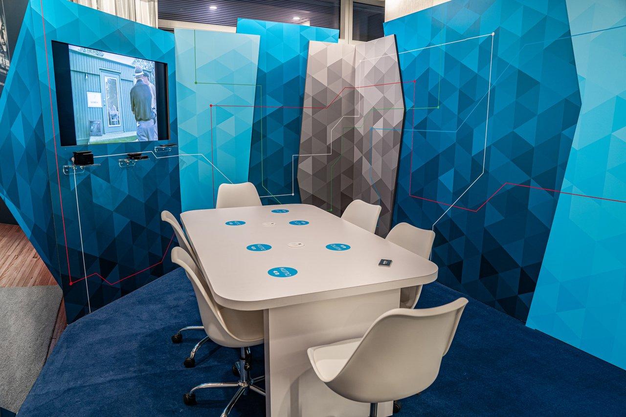 XUMO TV @ CES photo CES_2020_Booth_photos_for_Nest_experiential_Xumo-16.jpg