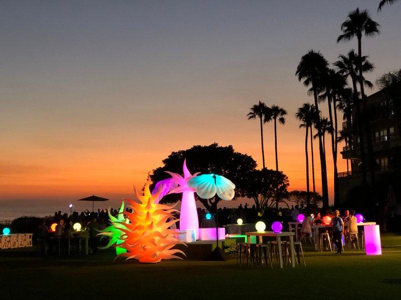 Illumination Garden cover photo