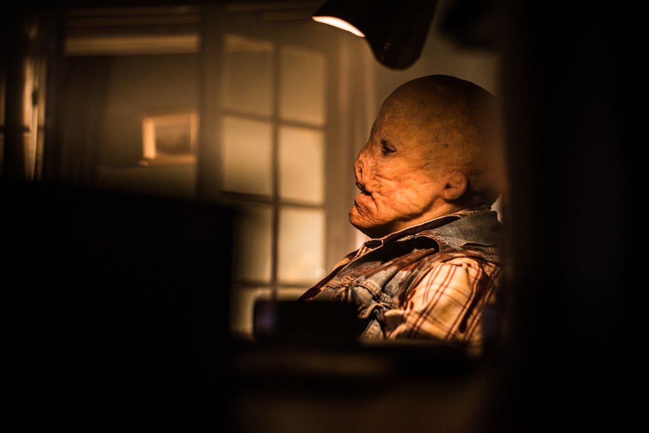 Fox: Horror Rewind photo FHR-43.jpg
