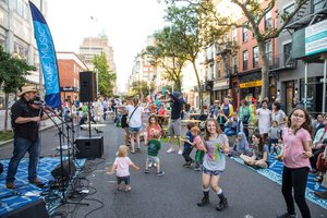 Make Music Cobble Hill photo 20190621_MMCH_7156.jpg
