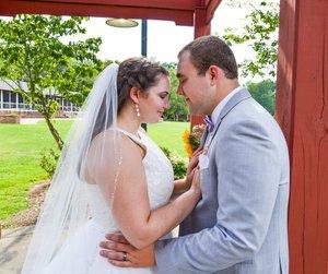 Weddings  photo UGS_9054-2.jpg