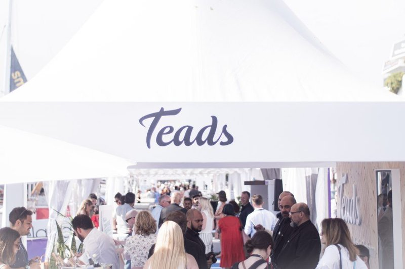 Teads @ Cannes Lions Film Festival photo 145-P1188777-960x640.jpg
