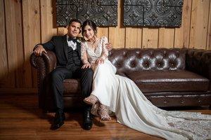 EPOH Weddings photo mr and mrs.jpg