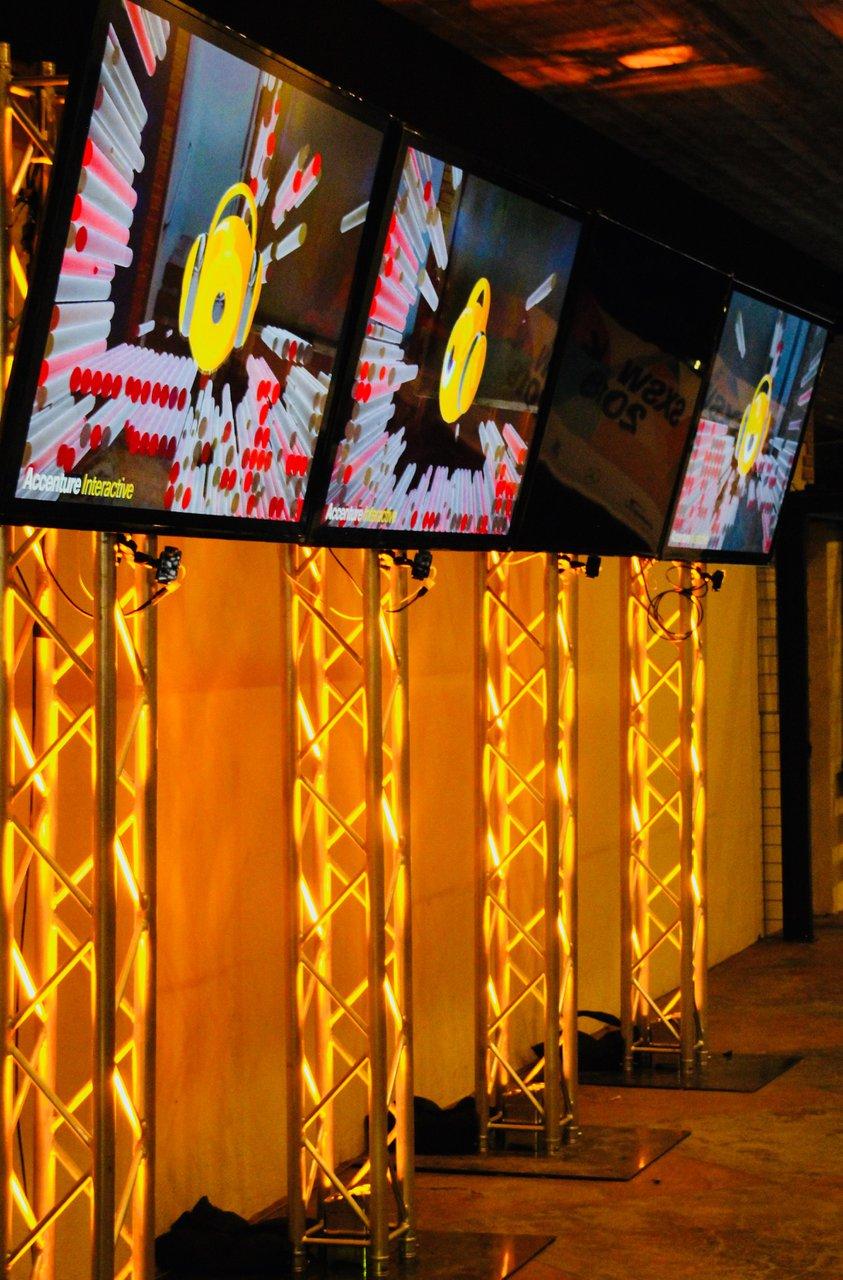 SXSW 18 photo IMG_6351.jpg
