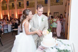 Megan & Joe's Wedding photo 43747899_2180214098961271_1174529579562303488_o.jpg