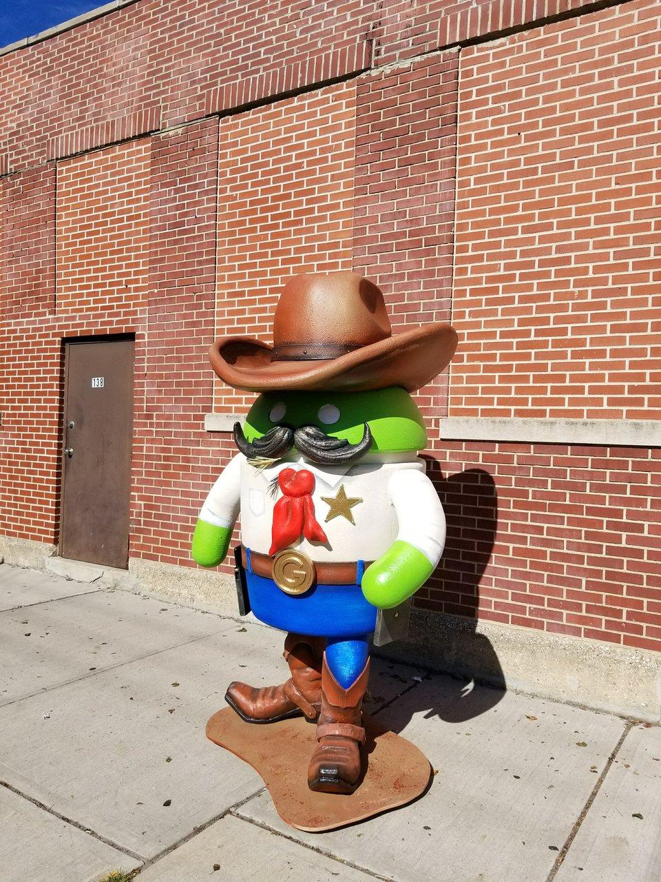 Texas Google Android photo 20170922_151531.jpg