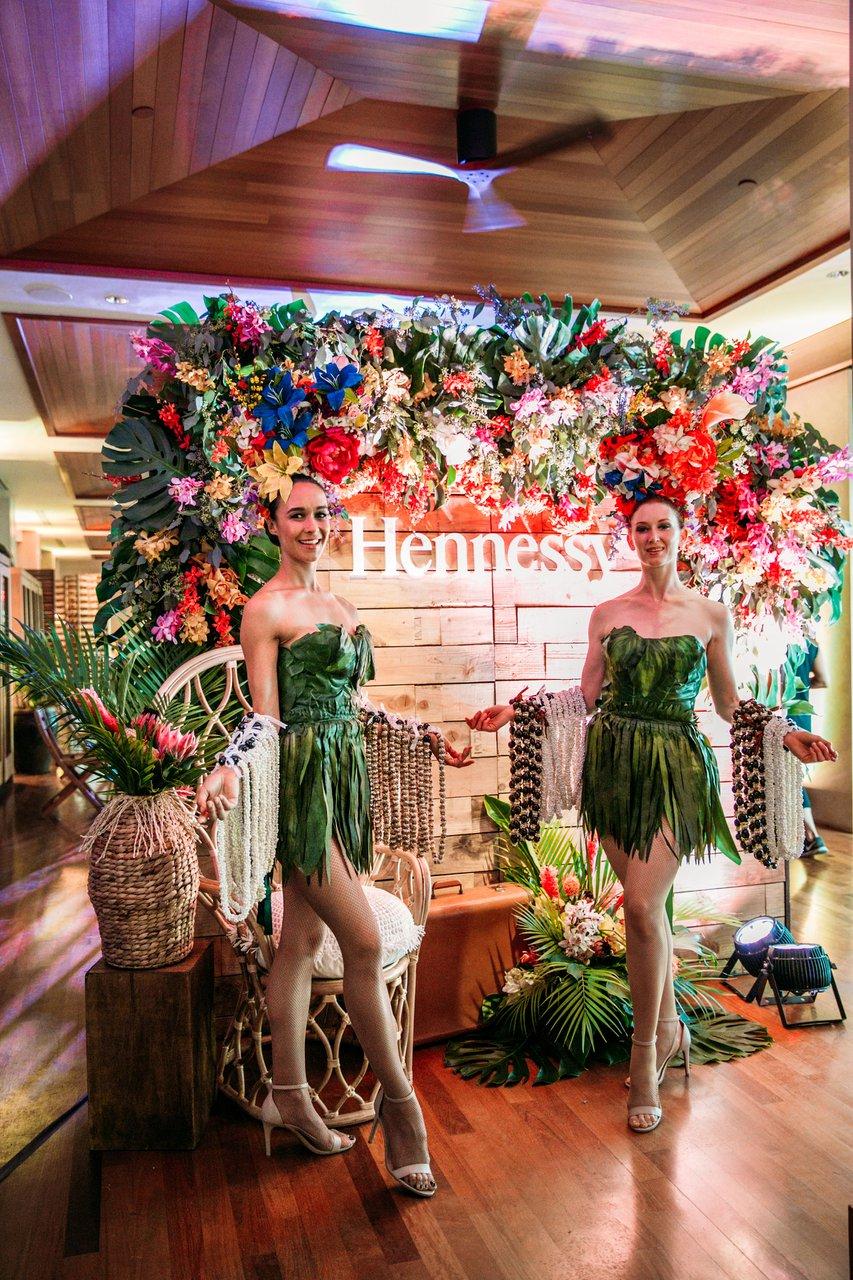 Hennessy Paradise Luau photo 1556294714958_Hennessy_Day2_Luau00268%20(1).jpg