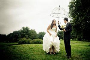 Weddings photo 0930SusanStan-2245-2.jpg