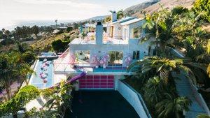 Barbie's Dream House  photo Barbie_00024.jpg