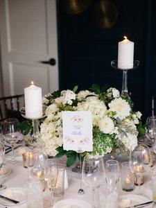 Ali & Pete Wedding photo 1558400543506_untitled-399.jpg