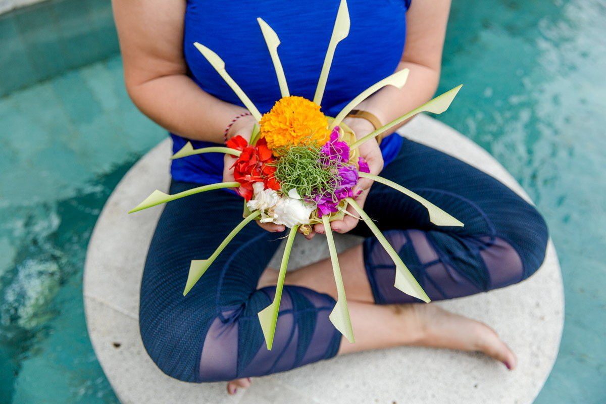 Bali Yoga Retreat photo Bali_SM_2019-9021.jpg