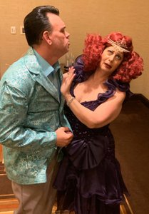 Deception At The DISCO! photo Troy & DIVA 2.jpg