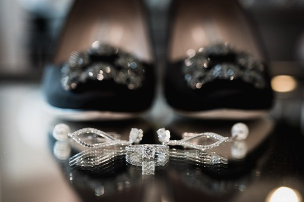 Dahlia & Edar's Wedding cover photo