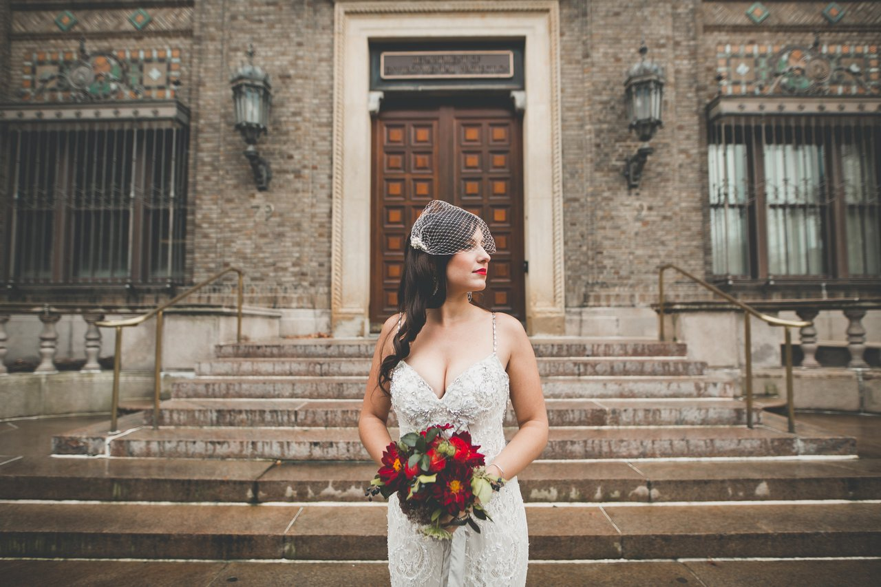 Bridal Photoshoot photo Fall-6.jpg
