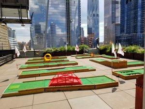Mini Golf on NYC Rooftop photo Mini-Golf-Portable-Rental-NYC-Rooftop.jpg