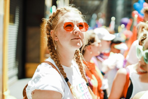 Pride 2019 cover photo