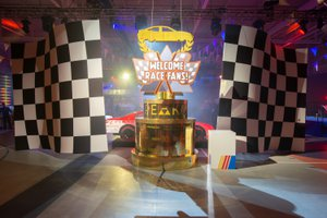 NASCAR Themed Event With Imagine Dragons photo 082_pwe.jpg