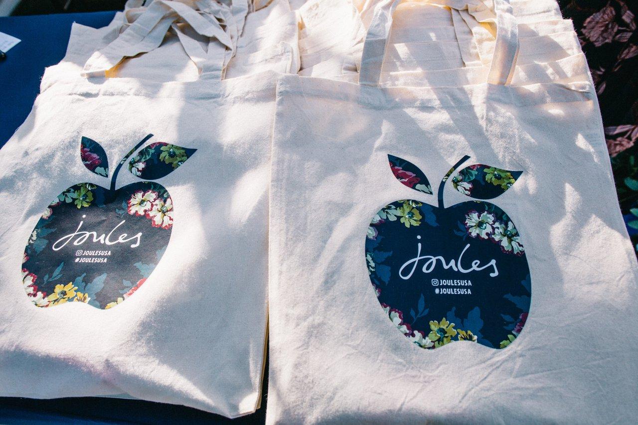 Fall for Joules photo joulesusaDallas-5.jpg