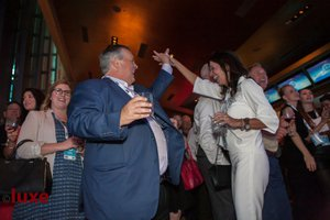 Avison Young Corporate Conference photo 11_AY2015-9099.jpg